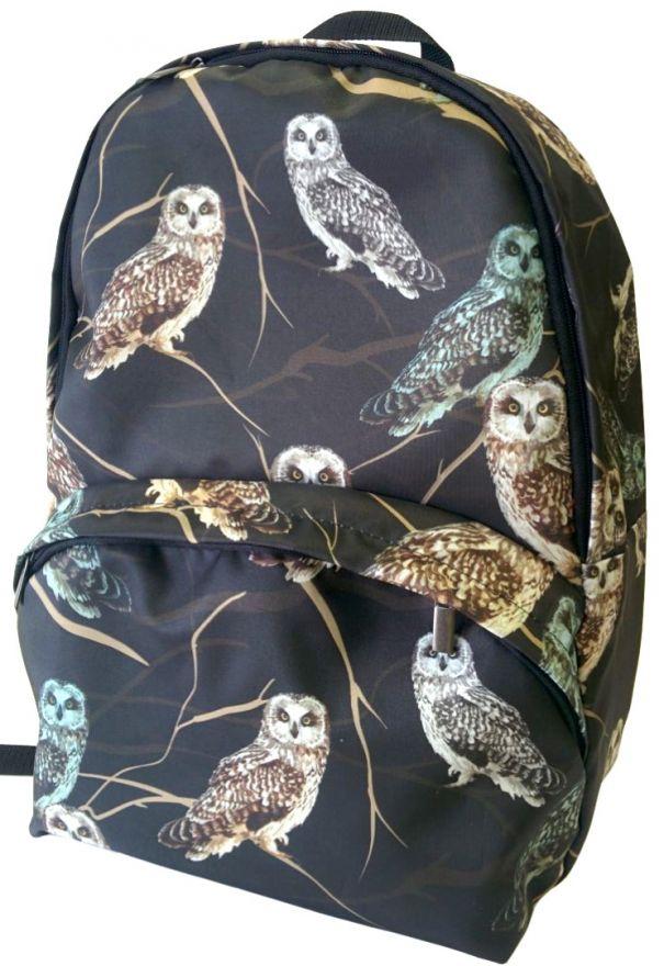 Рюкзак ПодЪполье 373099070