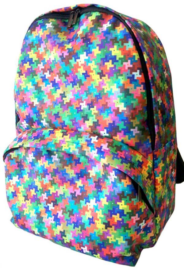 Рюкзак ПодЪполье 373099071