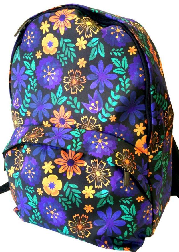 Рюкзак ПодЪполье 373099074
