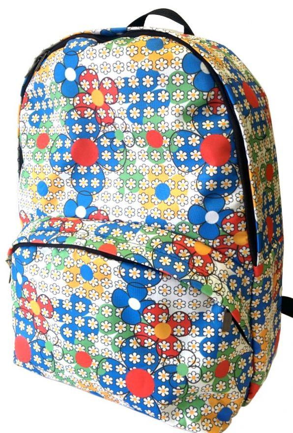 Рюкзак ПодЪполье 373099079