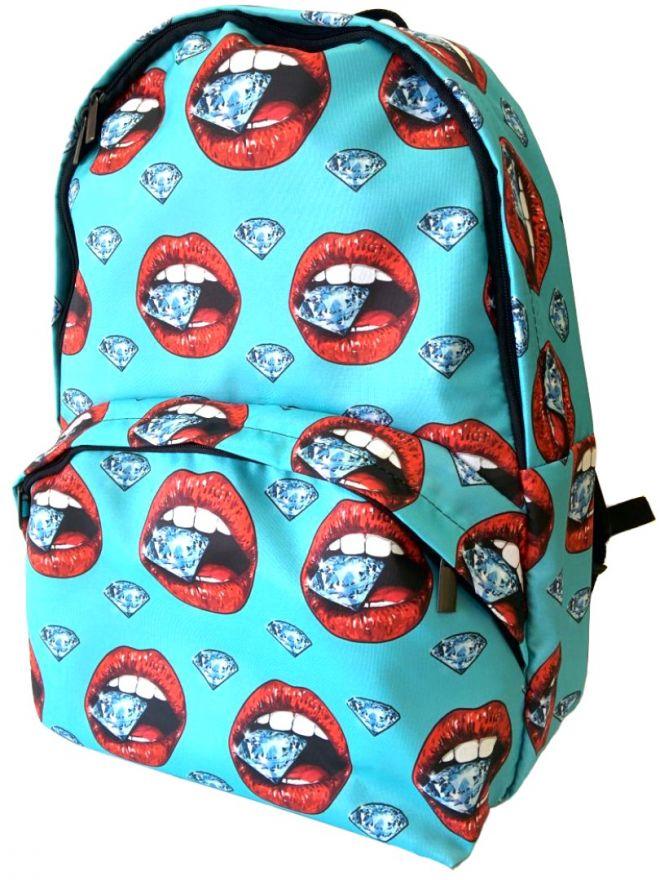 Рюкзак ПодЪполье 373099090