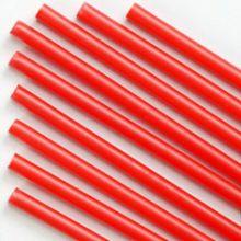 Палочки для шаров, красный