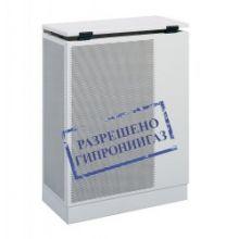 Газовый конвектор FEG EURO GF 25 P