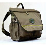 Рыболовная сумка Aquatic С-15