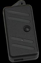 Автономный портативный прибор Cassida EasyCheck