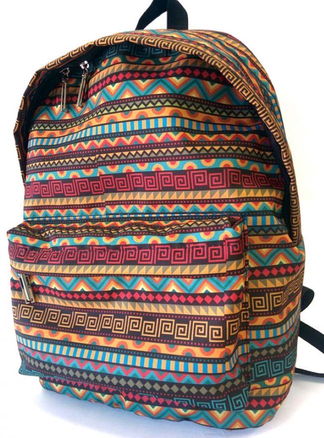 Рюкзак ПодЪполье 383029013