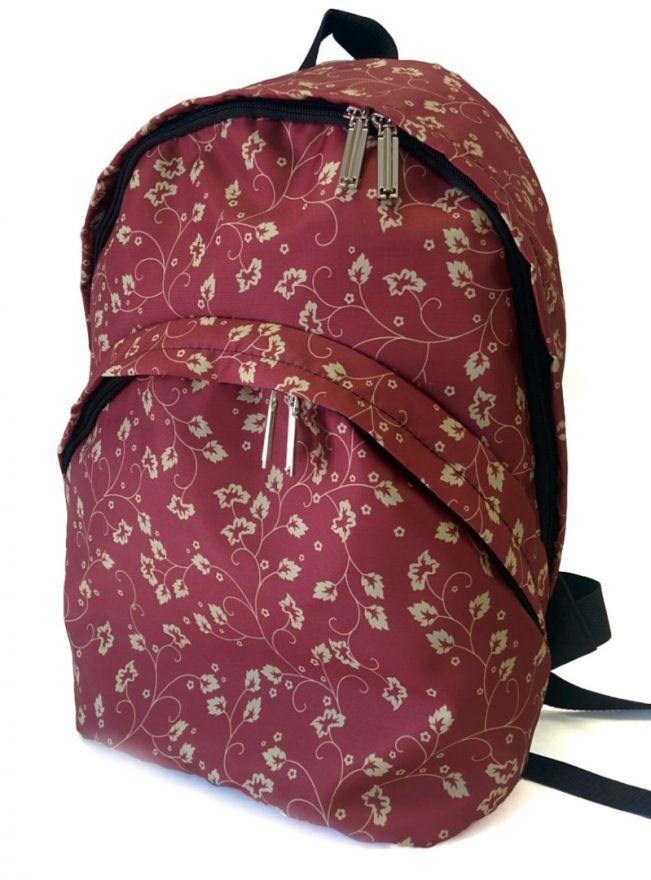Рюкзак ПодЪполье 383039005