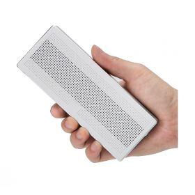 Портативная Bluetooth колонка Xiaomi Mini Square Box