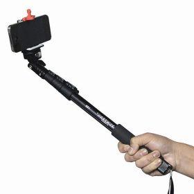 Монопод для экшн-камер и смартфонов Yunteng YT-188