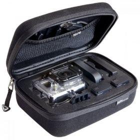 Ударопрочный кейс для экшн-камер (малый)