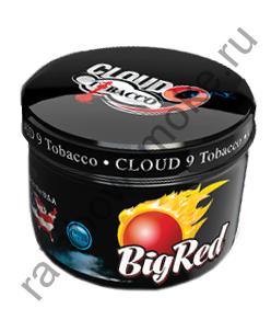 Cloud 9 250 гр - Big Red (Биг Рэд)