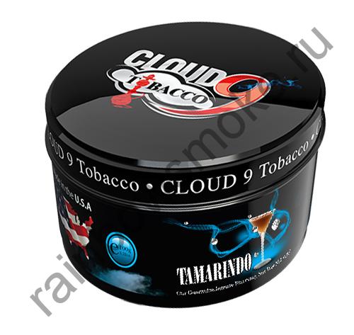 Cloud 9 250 гр - Tamarindo (Тамаринд)