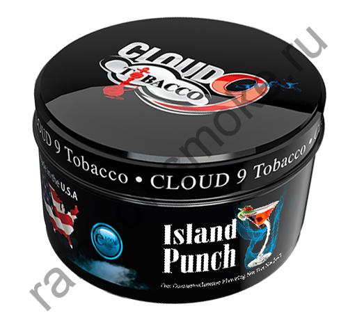 Cloud 9 250 гр - Island Punch (Айленд Панч)