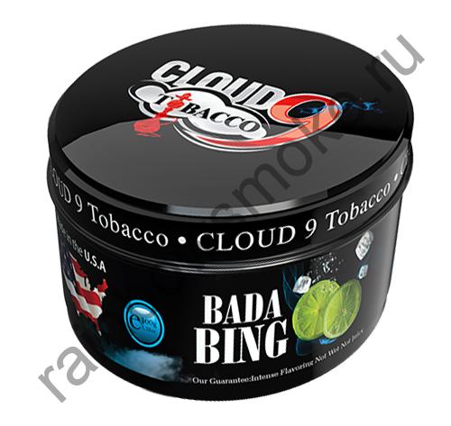 Cloud 9 250 гр - Bada Bing (Бада Бинг)