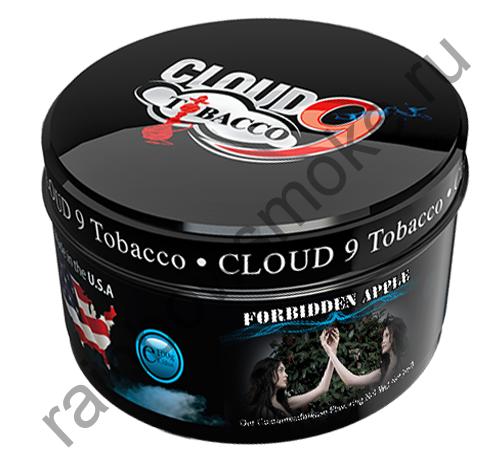 Cloud 9 250 гр - Forbidden Apple (Запретное яблоко)