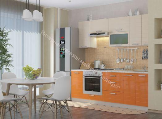 Кухня Виктория 1