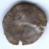 1 дирхем 14 век Золотая Орда
