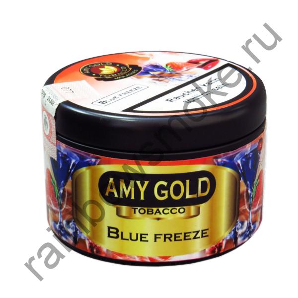 AMY Gold 200 гр - Blue Freeze (Блю Фриз)