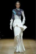 Модная лайкра ткань
