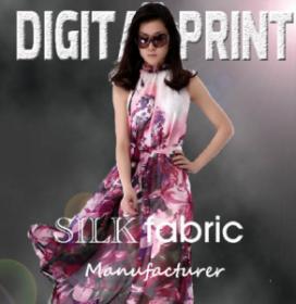хлопок, цифровая печать на одежде