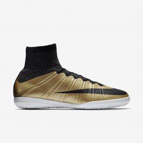 Игровая обувь для зала NIKE MERCURIALX PROXIMO IC 718774-206