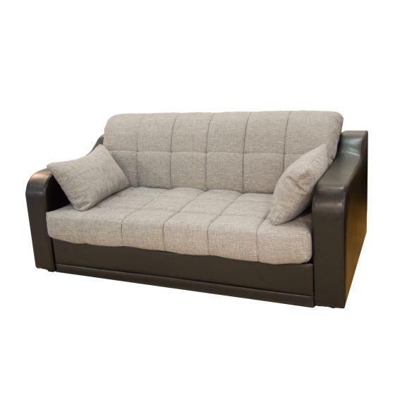 Диван-кровать Каскад