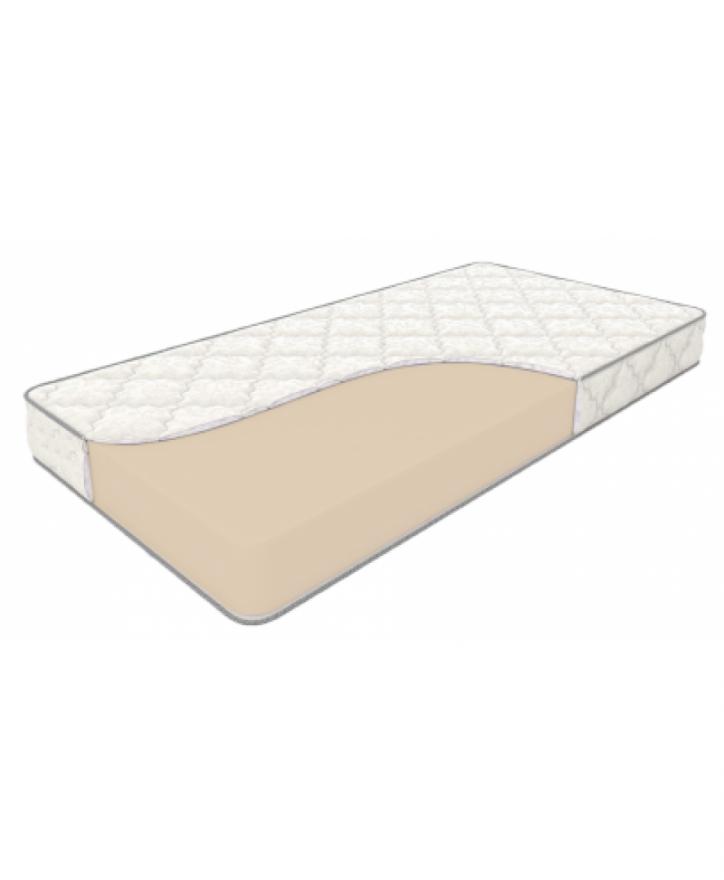 Матрас Standart Foam 14 Cotton | ЛюксСон