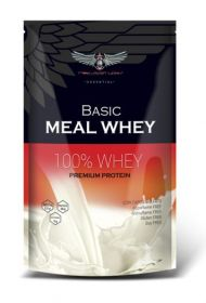 Red Star Labs BASIC MEAL WHEY (800 гр.)