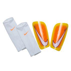 Футбольные щитки NIKE MERCURIAL LITE SP0284-805