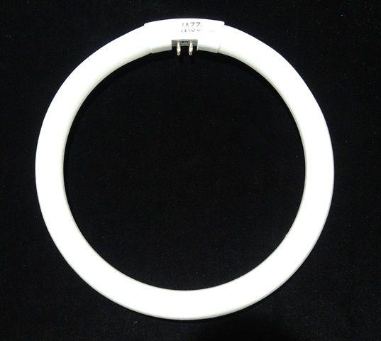 Лампа подсветки D-180мм