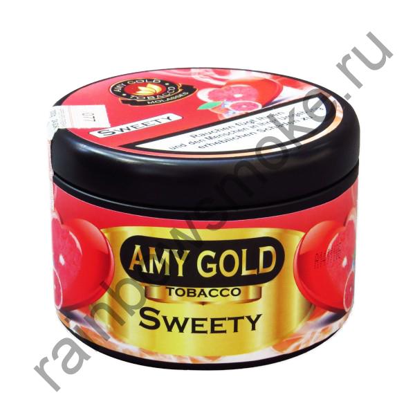 AMY Gold 200 гр - Sweety (Свити)