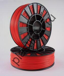 PLA 1,75мм Красный SEM