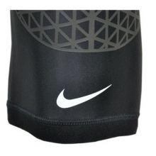 Наколенник Nike Pro Combat Knee Sleeve
