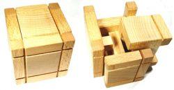 Куб Катлера
