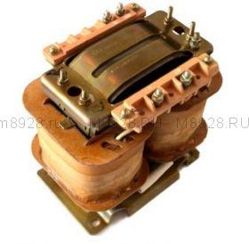 Трансформатор ОСМ1 - 1.6 кВт; 220/42