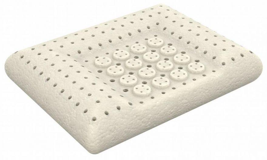 Подушка Baby Soft | Орматек