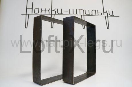 Опора стола 30 х 40см