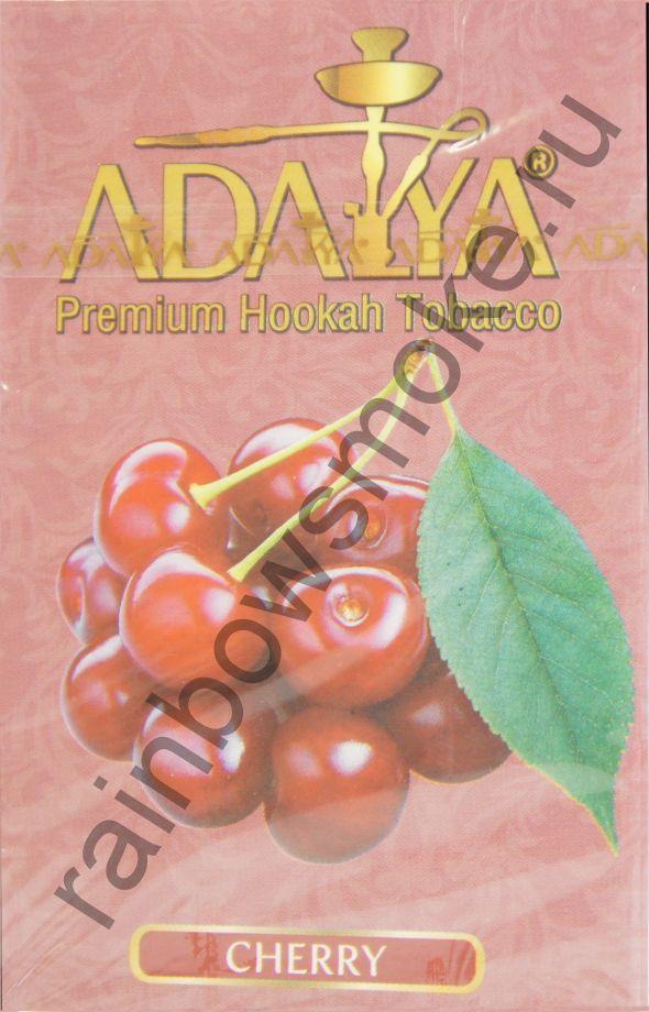 Adalya 50 гр - Cherry (Вишня)