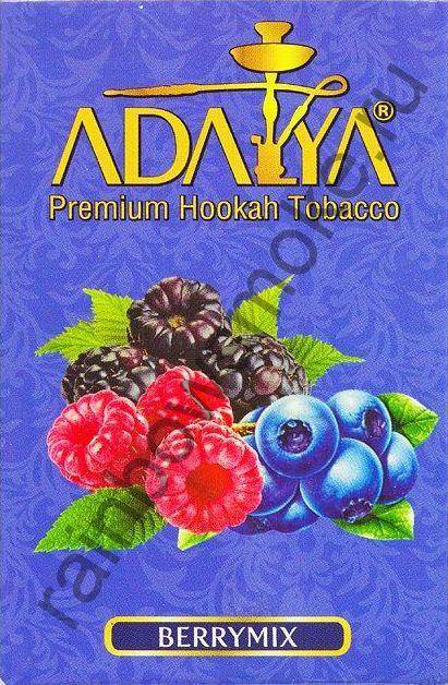 Adalya 50 гр - Berry Mix (Ягодный микс)