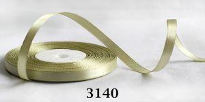 Атласная лента, ширина 6 мм, 32,5 метра (+-0,4м), Арт. АЛ3140-6