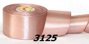 Атласная лента, ширина 12 мм, 32,5 метра (+-0,4м), Арт. АЛ3125-12
