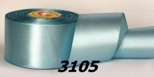 Атласная лента, ширина 12 мм, 32,5 метра (+-0,4м), Арт. АЛ3105-12