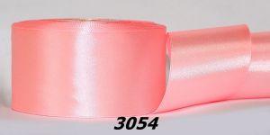 Атласная лента, ширина 12 мм, 32,5 метра (+-0,4м), Арт. АЛ3054-12