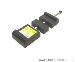 Держатель для абразивных брусков Suehiro 150-250 мм х 85 мм один винт М00010358