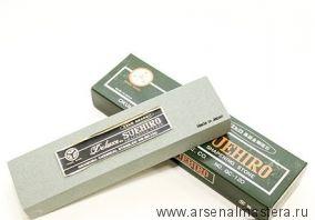 Японский водный камень 180 206 x 53 x 27 мм Suehiro Deluxe М00010967