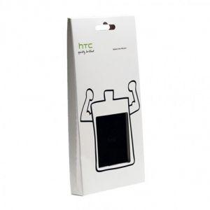 Аккумулятор HTC Desire 516 (B0PB5100) Оригинал