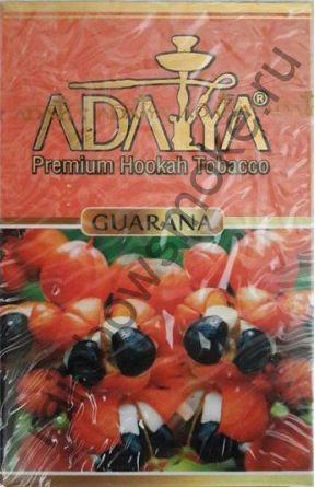 Adalya 50 гр - Guarana (Гуарана)