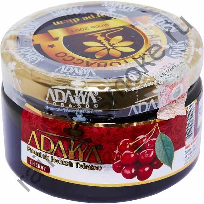 Adalya 250 гр - Cherry (Вишня)