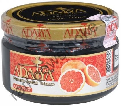 Adalya 250 гр - Grapefruit (Грейпфрут)