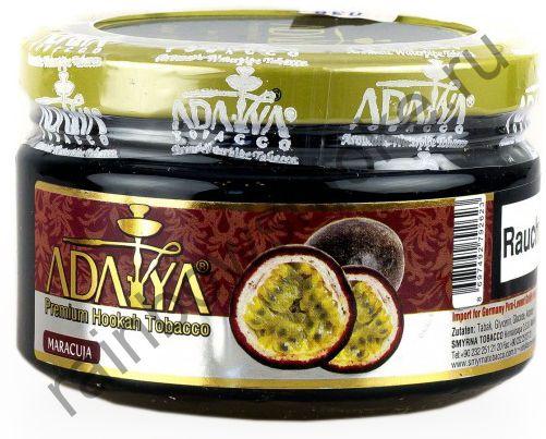 Adalya 250 гр - Maracuja (Маракуйя)